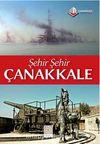 Şehir Şehir Çanakkale