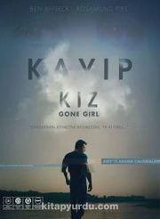 Kayıp Kız (Dvd) & IMDb: 8,1