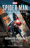 Spider-Man: Düşmanca Devralma