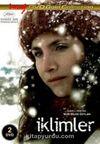 İklimler (2 Dvd)
