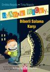 Uyanık Ricky Biberli Salama Karşı