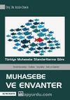 Türkiye Muhasebe Standartlarına Göre  Muhasebe ve Envanter
