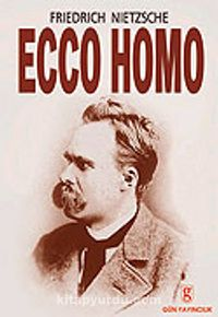 Ecco Homo