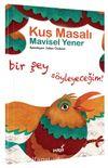 Kuş Masalı&Masal Kulübü Serisi