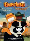 Garfield ile Arkadaşları 15 / Çin'de Bir Kedinin Başına Gelenler