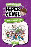 Okulda Şenlik Var / Hiper Cemil 4