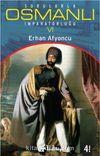 Sorularla Osmanlı İmparatorluğu-VI