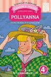 Pollyanna (Karton Kapak)