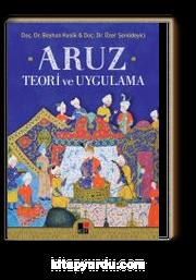 Aruz & Teori ve Uygulama