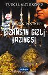 Bizans'ın Gizli Hazinesi / Serüven Peşinde 3