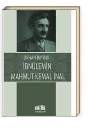 İbnülemin Mahmut Kemal İnal