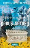 Kabus Şatosu / Ufaklık Serüven Peşinde 23