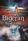 Bigeran