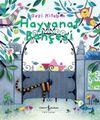 Gezi Kitabım / Hayvanat Bahçesi