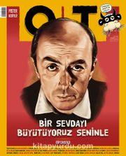 Ot Dergi Sayı:81 Kasım 2019