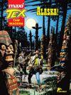 Tex Maxi 3 / Alaska!