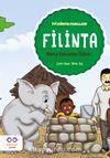 Filinta / İyi Dünya Fablları