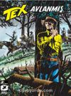 Tex 10 / Avlanmış - Hileli Oyun