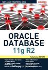 Veritabanı Yönetimine Giriş Oracle 11G R2