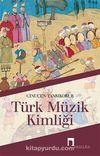Türk Müzik Kimliği
