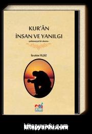 Kur'an İnsan Ve Yanılgı & Psikososyal Bir Okuma