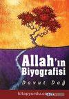 Allah'ın Biyografisi