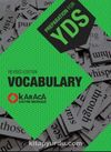 Preparation for YDS Revised Edition Vocabulary