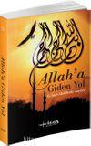 Allah'a Giden Yol