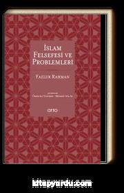 İslam Felsefesi Problemleri