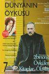 14 Şubat Dünyanın Öyküsü Dergisi Sayı:7 Şubat-Mart 2015