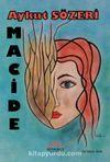Macide