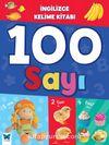 100 Sayı / İngilizce Kelime Kitabı