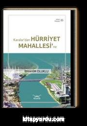 Karalar'dan Hürriyet Mahallesi'ne / Adana Kitaplığı 5