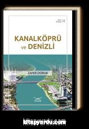 Kanalköprü ve Denizli / Adana Kitaplığı 12