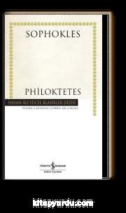 Philoktetes (Karton Kapak)
