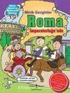 Minik Gezginler Roma İmparatorluğu'nda