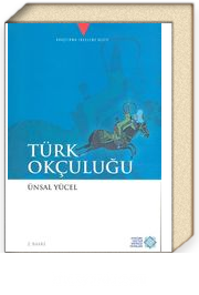 Türk Okçuluğu
