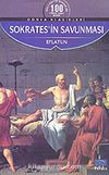 Dünya Klasikleri: Sokrates'in Savunması