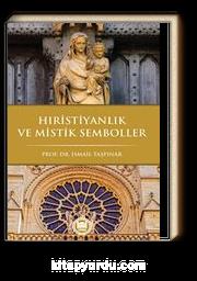 Hristiyanlık ve Mistik Semboller