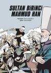 Sultan Birinci Mahmud Han