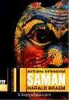 Şaman / Ateşin Efendisi