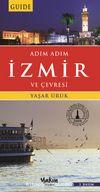 Adım Adım İzmir ve Çevresi