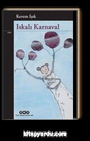 Iskalı Karnaval