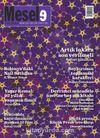 Mesele Dergisi Nisan 2015 Sayı:100