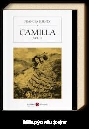 Camilla (Vol. II)