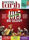 Derin Tarih Sayı:37 Nisan 2015