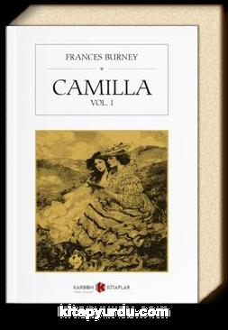 Camilla (Vol. I)