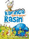 Karınca Rasin / İslam'ın Şartları