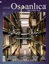 Osmanlıca Eğitim Ve Kültür Dergisi Kasım 2019
