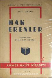 Hak Erenler (2-A-23)